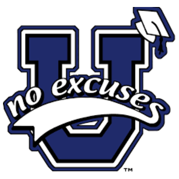 No Excuses Network