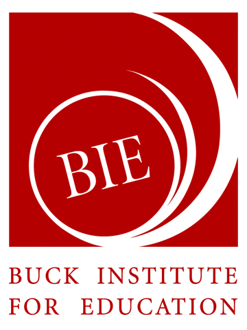 Buck Institute for Education