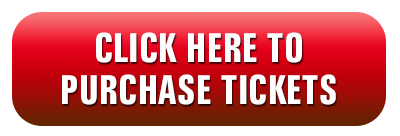 Click Here to Purchase Tickets - red button