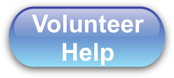 Volunteer Help, button